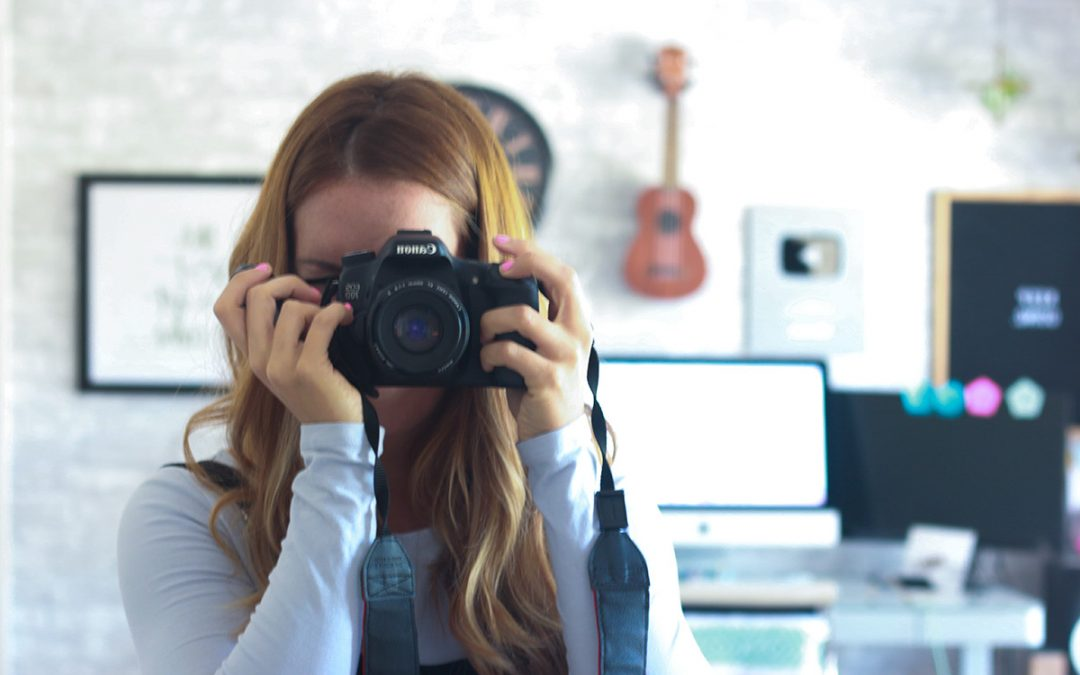 5 Mistakes Every NEW Video Marketer Makes